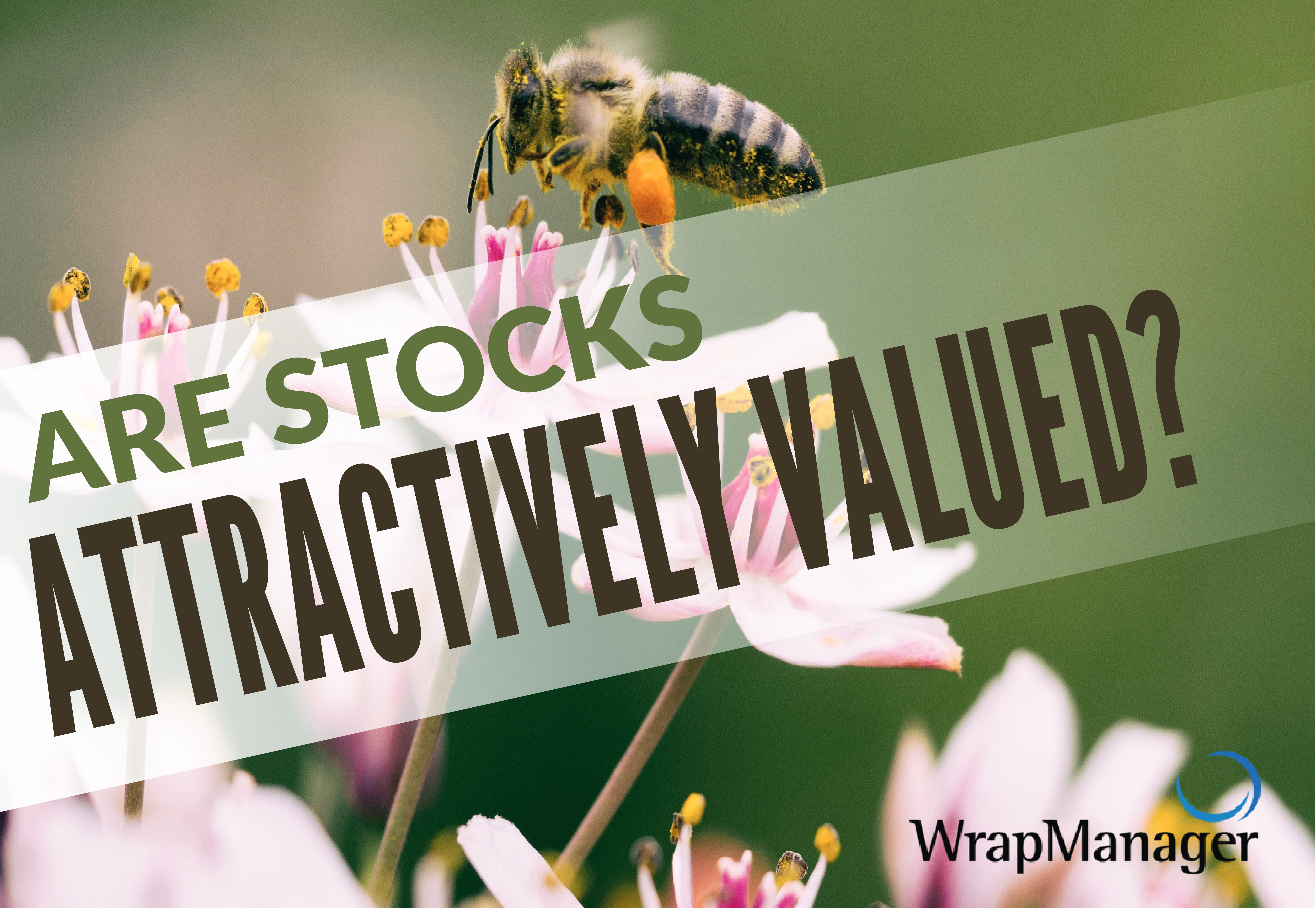 Are Stocks Attractively Valued.png