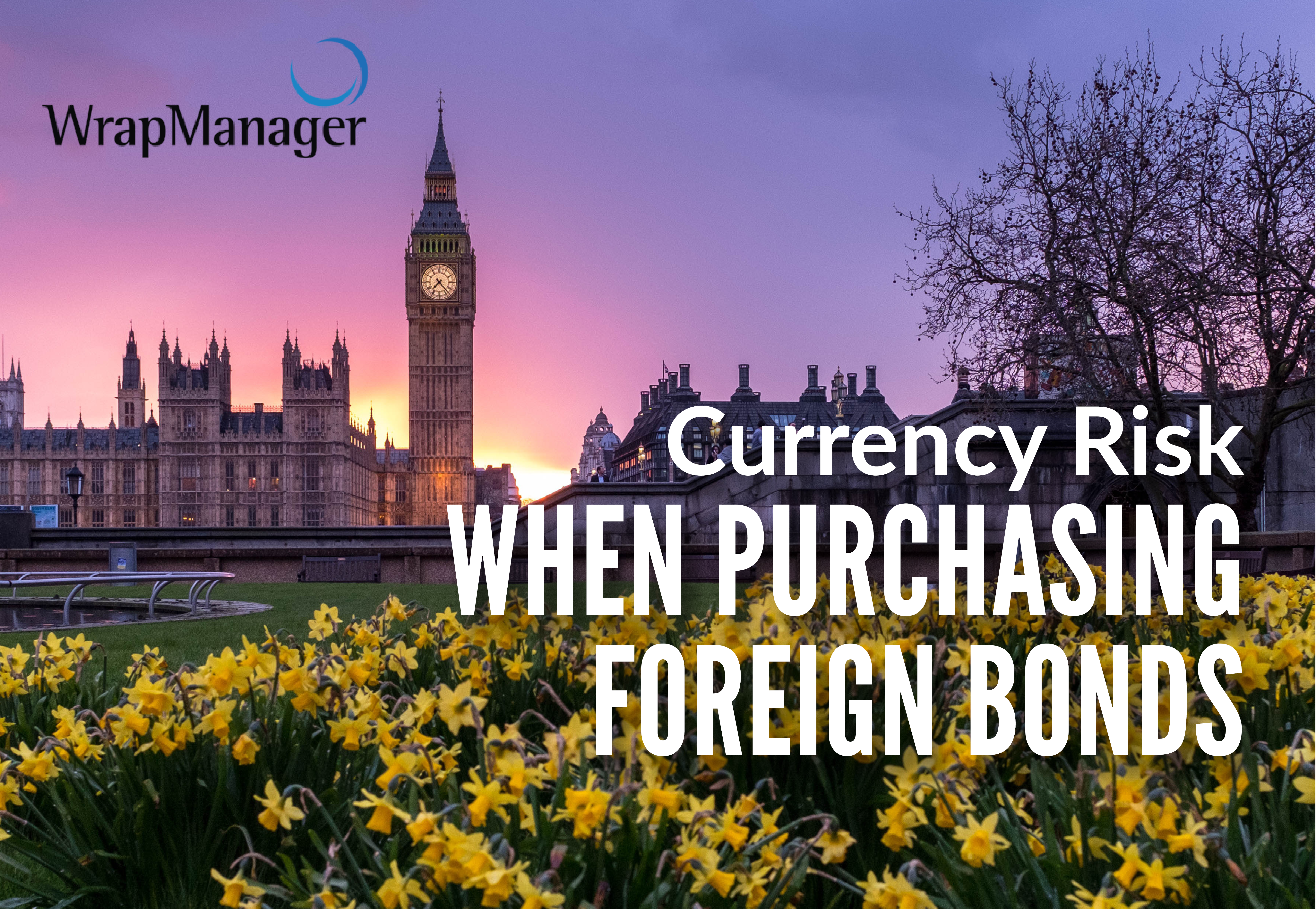 Currency Risk in Purchasing Foreign Bonds.png