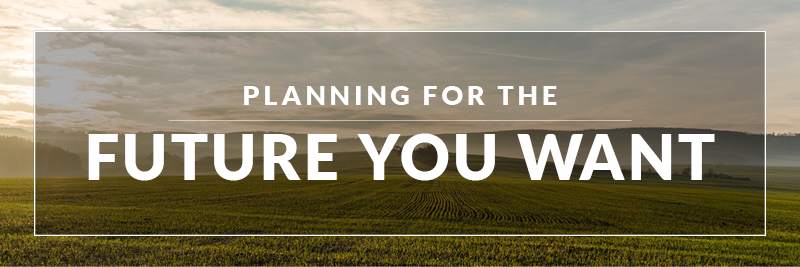 Planning for the Future You Want with WrapManager
