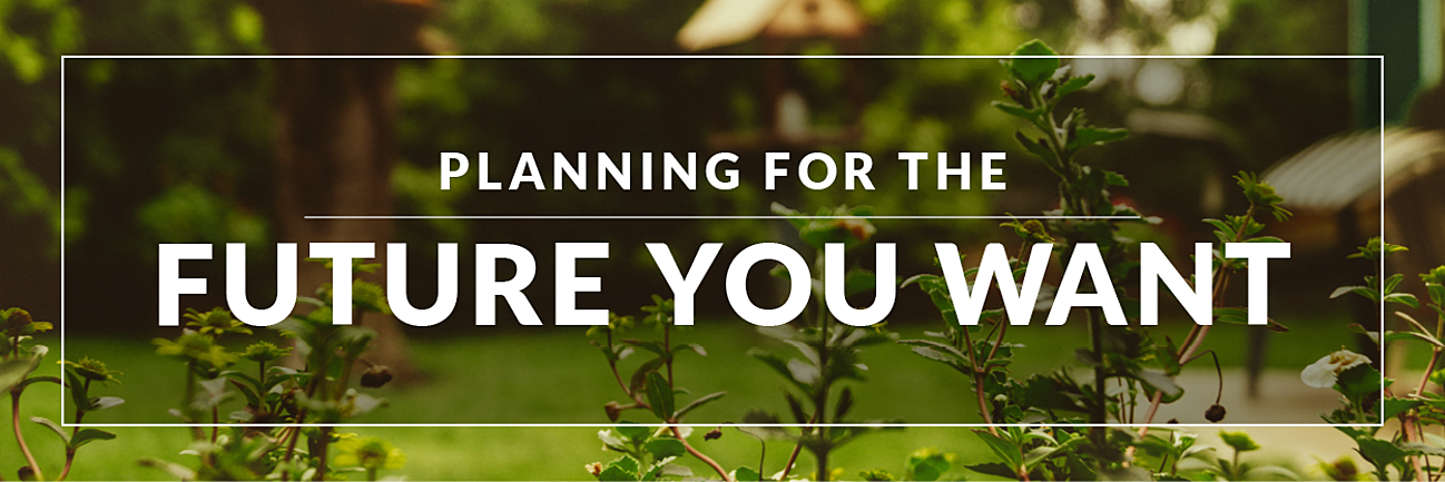 Planning_Your_Future March Newsletter