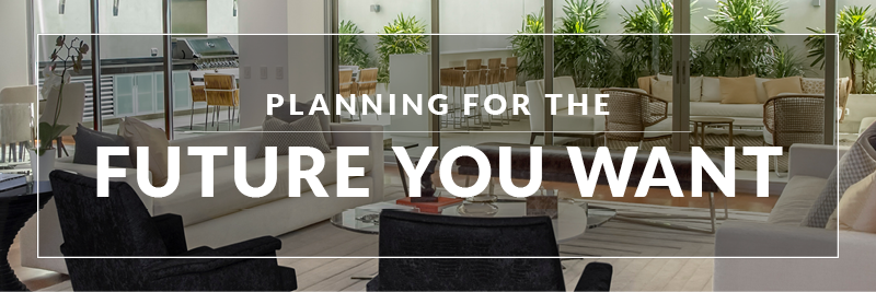 WrapManager Can Help You Plan for Your Future