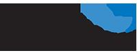 WrapManager Logo