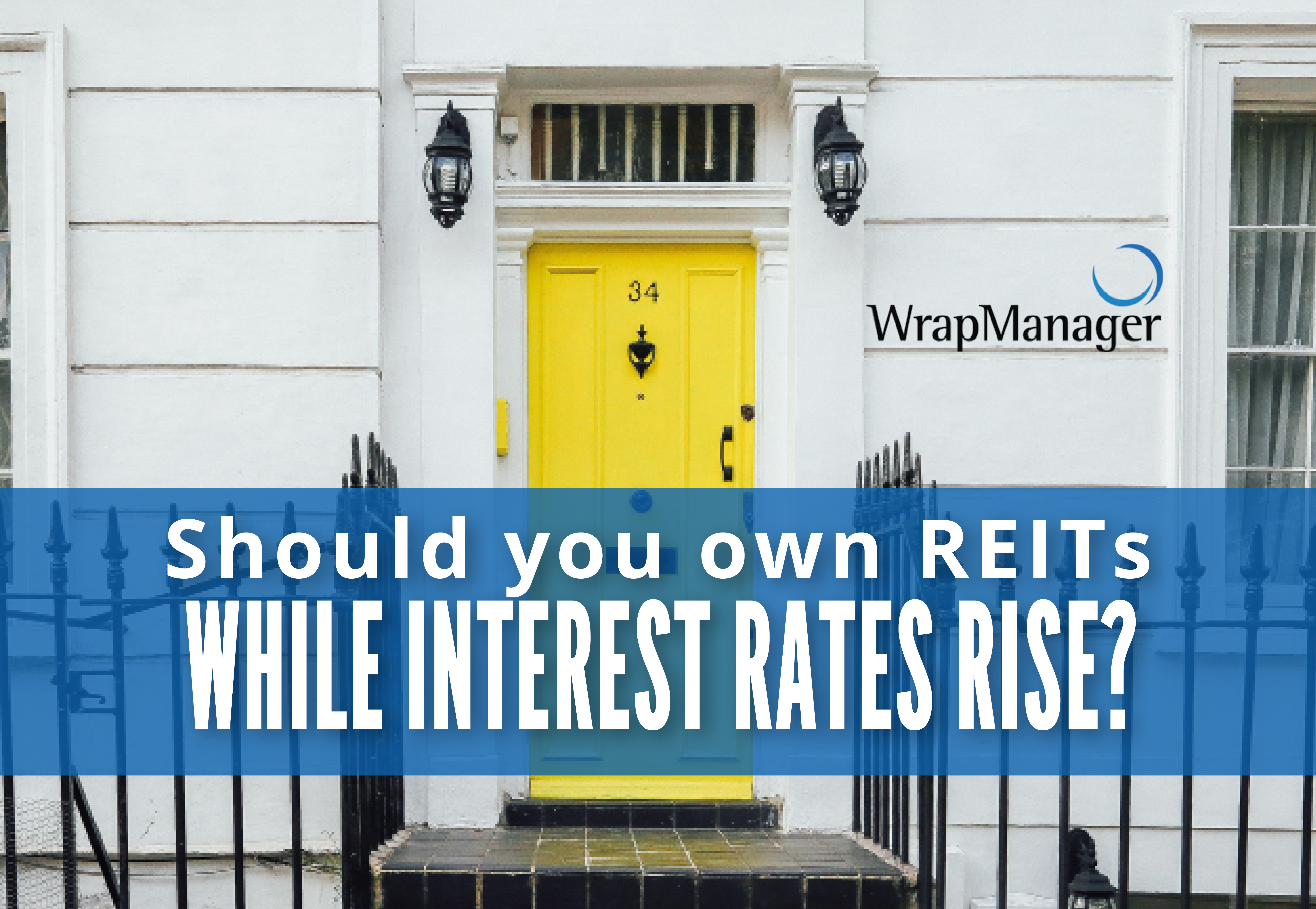 REIT Ownership in Rising Interest Rate Environment.png