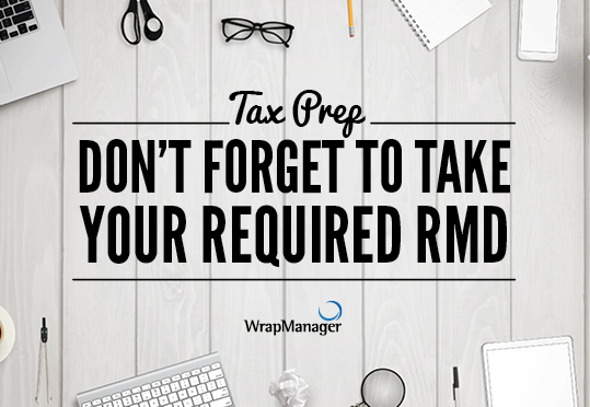 Dont-forget-to-take-required-RMD.png