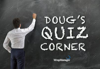 Dougs-Quiz-Corner.png