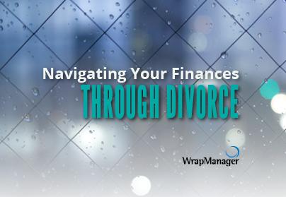 Finances_and_Divorce