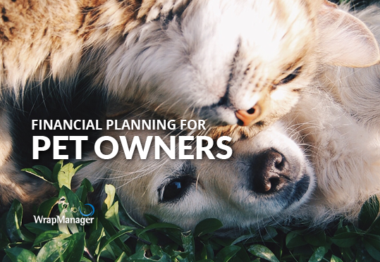 Financial_Planning_Pet_Owners
