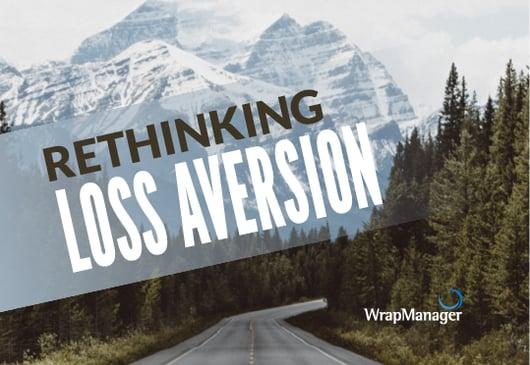 Rethinking_Loss_aversion.png