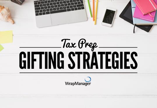 Tax_Prep_Gifting_strategies.png