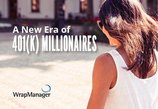 Women-are-401k-Millionaires