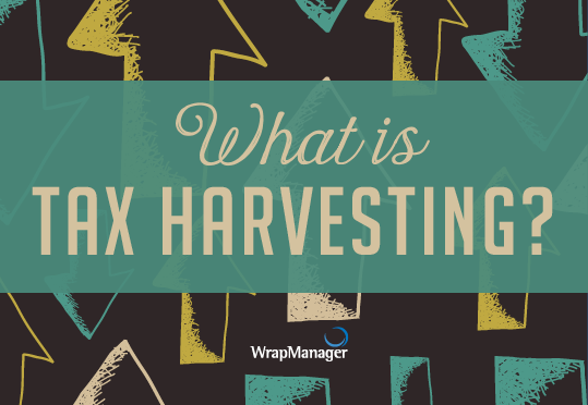 WrapManager_What-is-tax-harvesting.png