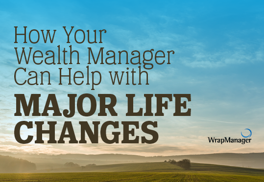 WrapManager_Your_Wealth_Manager_Can_Help.png