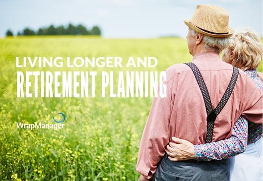 retirement-planning-Living-longer.png