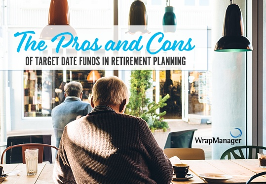 the_pros_and_cons_of_target_date_funds_in_retirement_planning_2.jpg